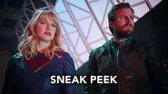 DCTV Crisis on Infinite Earths Crossover Sneak Peek - Heroes Assemble (HD)