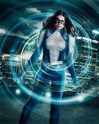 Supergirl-dreamer-nicole-maines-1154435
