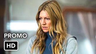"DC's Legends of Tomorrow 4x13 Promo ""Egg MacGuffin"" (HD) Season 4 Episode 13 Promo-0"