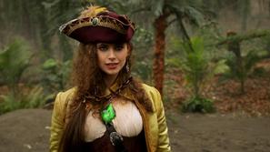 Anne Queen