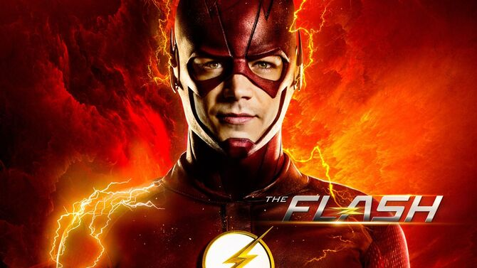 The-flash-key-art-promo-season-4-serie