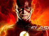 Saison 4 (The Flash)