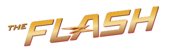 Flash S2 logo