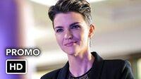 """Batwoman 1x03 Promo """"Down, Down, Down"""" (HD) Season 1 Episode 3 Promo"""