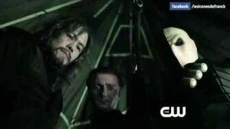 Arrow 1x14 Promo 2 VOSTFR (HD)