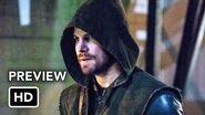 """Arrow 5x12 Inside """"Bratva"""" (HD) Season 5 Episode 12 Inside"""