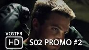 Arrow S02 Promo 2 VOSTFR (HD)-0