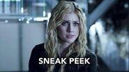 """Arrow 8x03 Sneak Peek 2 """"Leap of Faith"""" (HD) Season 8 Episode 3 Sneak Peek 2"""