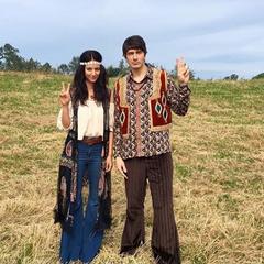 Woodstock?