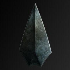 Emblème de la saison 2