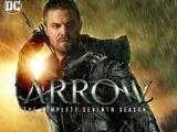 Arrow (Série)
