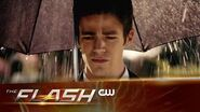 The Flash The Race of His Life Extended Trailer The CW