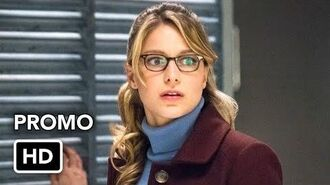 "Supergirl 4x21 Promo ""Red Dawn"" (HD) Season 4 Episode 21 Promo"