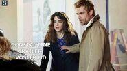 Constantine Trailer VOSTFR HD