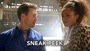 "DC's Legends of Tomorrow 2x05 Sneak Peek 2 ""Compromised"" (HD) Season 2 Episode 5 Sneak Peek"