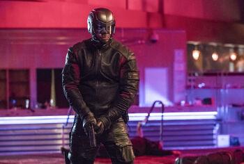 6.Arrow-Doppelganger-Spartan