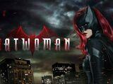 Saison 1 (Batwoman)