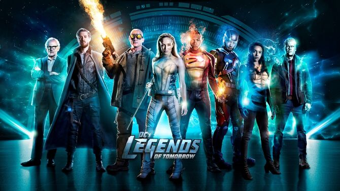 Legends-of-tomorrow-key-art-promo-season-3-serie