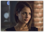 PortraitArrow Thea