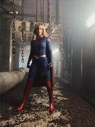 Supergirl-new-costume