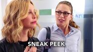 "Supergirl 2x02 Sneak Peek 2 ""The Last Children of Krypton"" (HD)"