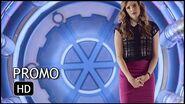 The Flash Season 3 Episode 4 Promo (HD)