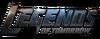 Legends of Tomorrow Logo