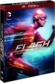 Flash pack dvd