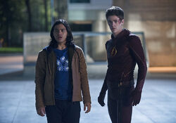 The-flash-episode-the-man-in-yellow-suit-cisco