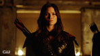 Arrow-309-1 nyssa