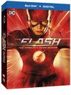 The-Flash-S3-BD1