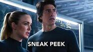 """DC's Legends of Tomorrow 3x14 Sneak Peek 2 """"Amazing Grace"""" (HD) Season 3 Episode 14 Sneak Peek 2"""