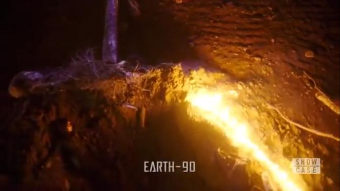 Terre 90
