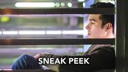 "Supergirl 2x07 Sneak Peek 3 ""The Darkest Place"" (HD) Season 2 Episode 7 Sneak Peek"