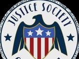 Société de Justice d'Amérique