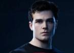 Portrait Superboy