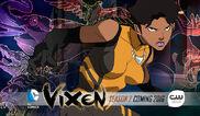 Vixen-season-two-600x350