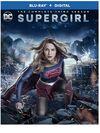 Supergirl-S3-BD2-768x1024