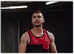 PortadaArrow Rene Ramirez