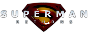 Superman-returns-510da7b3e418c