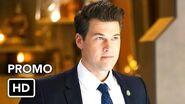"DC's Legends of Tomorrow 4x10 Promo ""The Getaway"" (HD) Season 4 Episode 10 Promo"