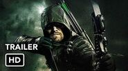 Arrow Season 6 Trailer 2 (HD)