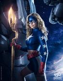 Stargirl-serie-1
