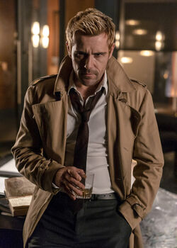 5.LOT-The Eggplant, The Witch & The Wardrobe-Constantine