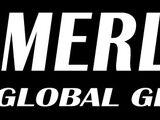 Merlyn Global Group