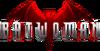 Batwoman-logo