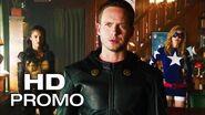 DC's Legends of Tomorrow 2x02 Promo Season 2 Episode 2 Promo Preview
