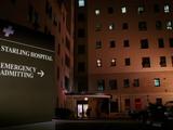 Starling General Hospital