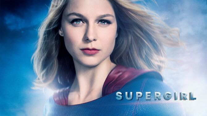 Supergirl-key-art-promo-season-3-serie