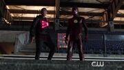 Flash-s2-4